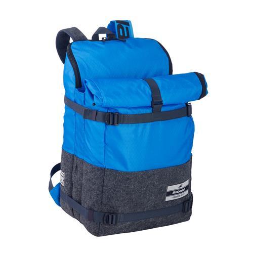 Babolat 3+3 EVO Drive Backpack