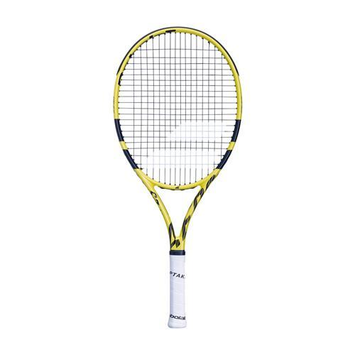 Babolat Aero Junior 25″ 2018 Tennis Racquet