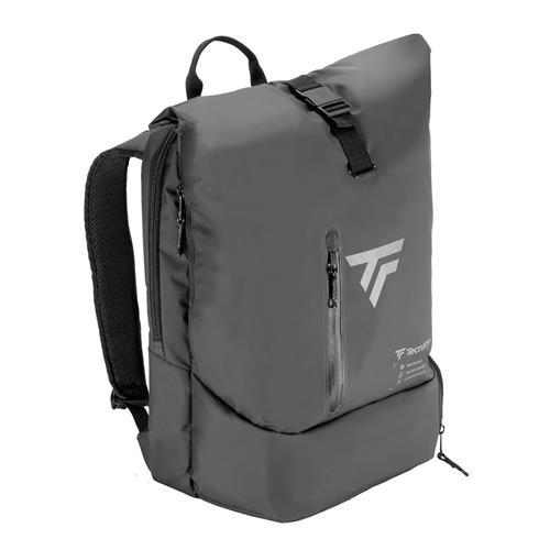 Tecnifibre Team Dry Standbag