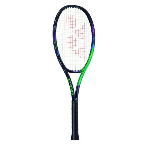 Yonex VCore Pro 100 (300g) Tennis Racquet 2021