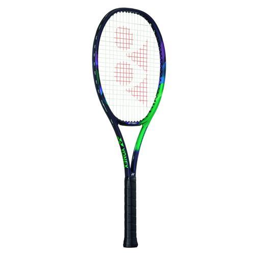 Yonex VCore Pro 97 (310g) Tennis Racquet 2021
