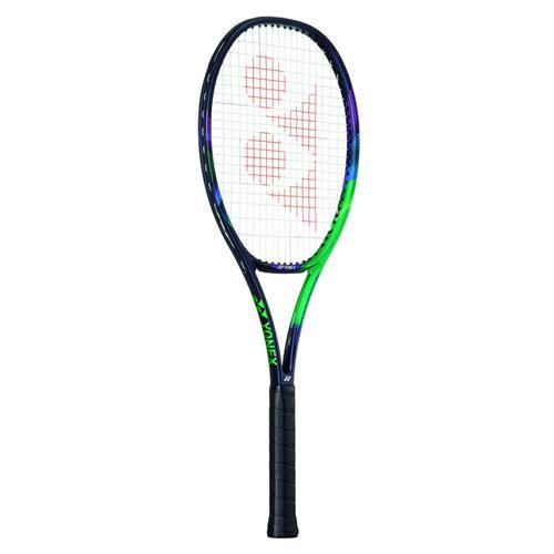 Yonex VCore Pro 97D (320g) Tennis Racquet 2021