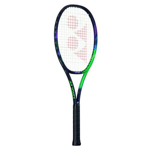 Yonex VCore Pro 97H (330g) Tennis Racquet 2021