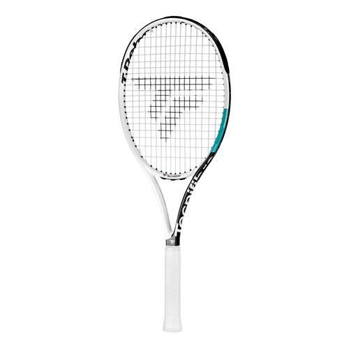 Tecnifibre T-REBOUND 298 IGA Swiatek Signature Tennis Racquet