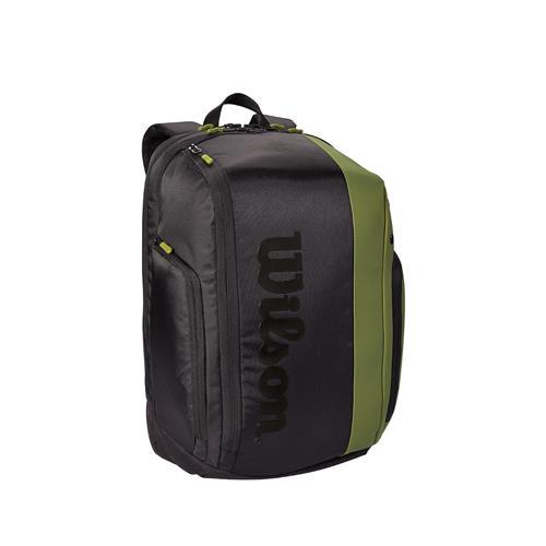 Wilson Super Tour Backpack (Blade)
