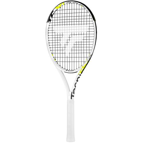 Tecnifibre TF-X1 300 Tennis Racquet