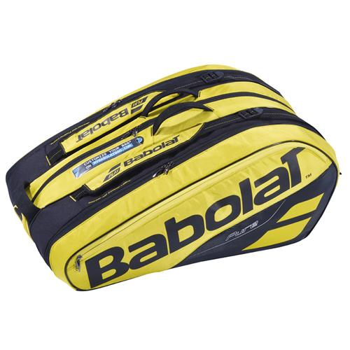 Babolat Pure Aero Racquet Holder 12 Pack 2019 Model