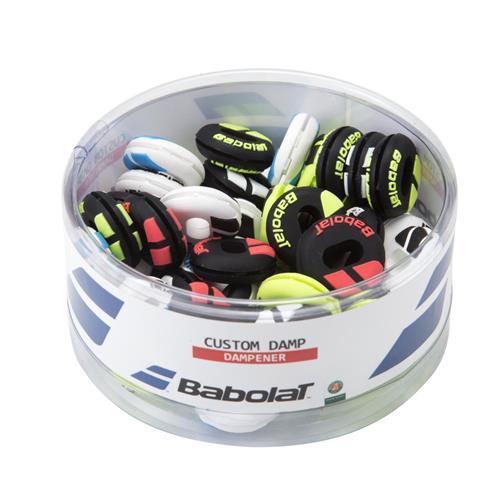 Babolat Custom Dampener Feel (Assorted)