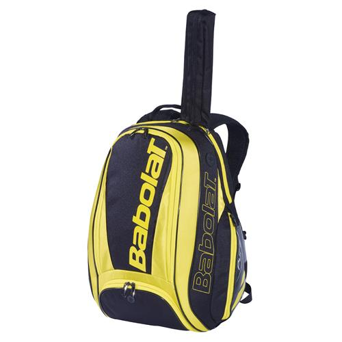 Babolat Pure Aero Backpack 2019 Model
