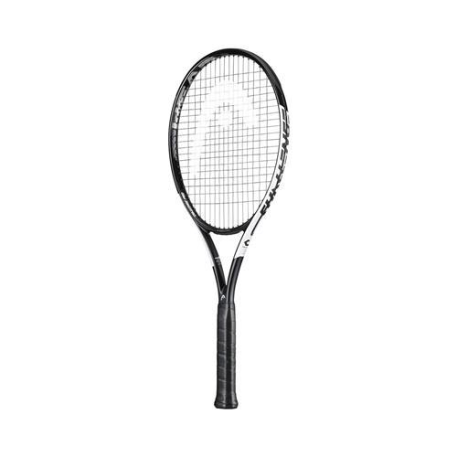 Head IG Challenge Pro (Black/White) Tennis Racquet