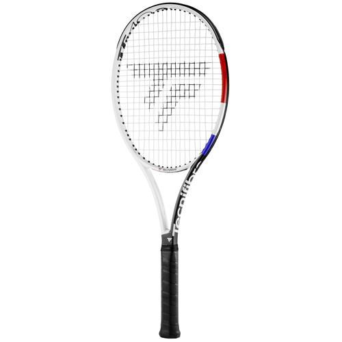 Tecnifibre TF40 305 Tennis Racquet