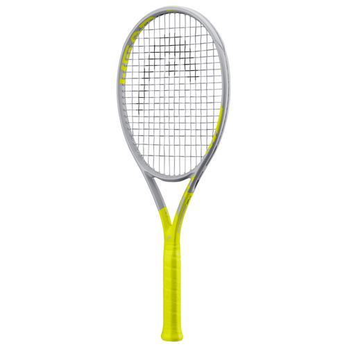 Head Graphene 360+ Extreme MP Lite Tennis Racquet