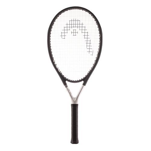 Head Ti.S6 Original Tennis Racquet