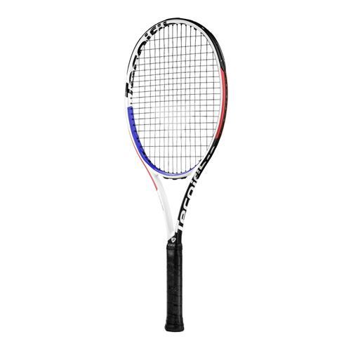 Tecnifibre TFIGHT 315 XTC Tennis Racquet