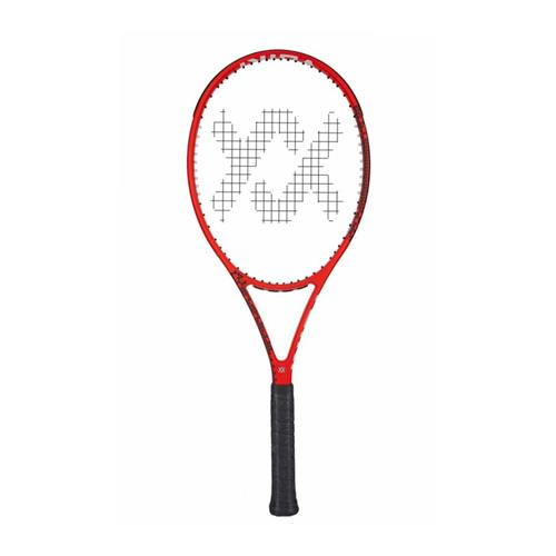 Volkl V-Feel 8 (285g) Tennis Racquet