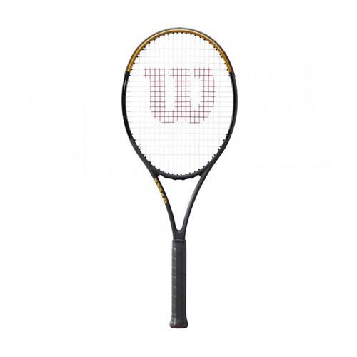 Wilson Blade SW102 Autograph Tennis Racquet