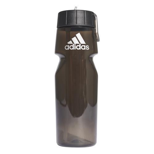 Adidas BR6770 TR Bottle .75ml