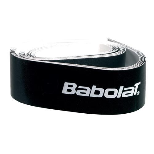 Babolat Super Tape Racquet Customization (Black)