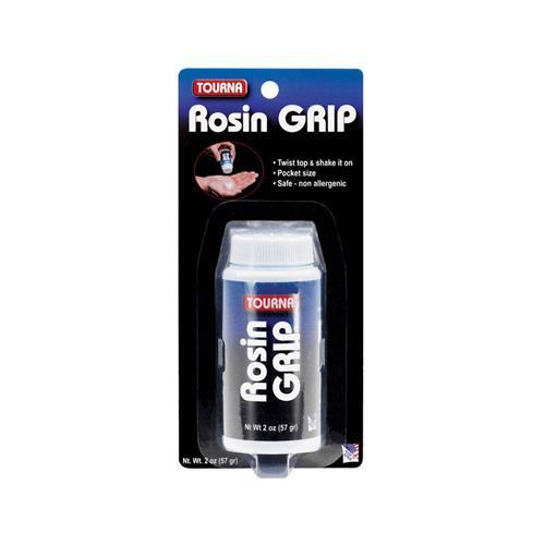 Tourna Rosin Bottle