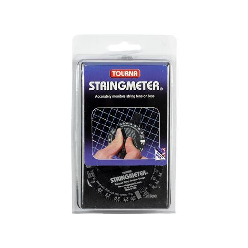 Tourna Stringmeter