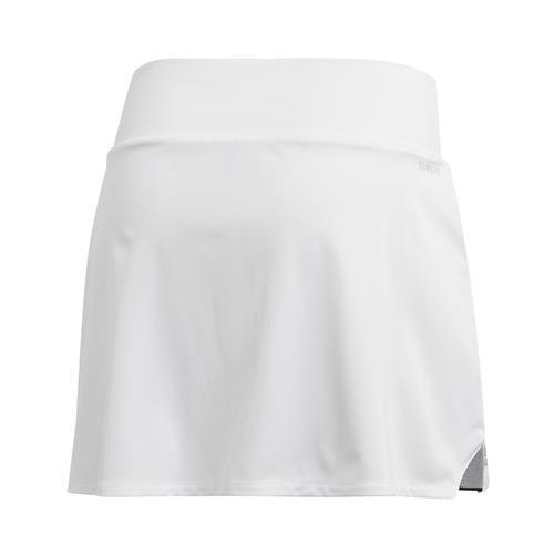 Adidas Club Skirt (White)