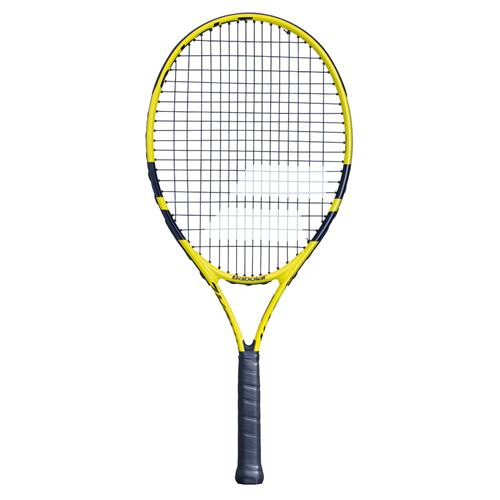 Babolat Nadal Junior Tennis Racquet 25