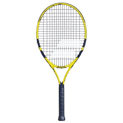 Babolat Nadal Junior Tennis Racquet 26