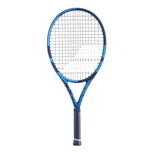 Babolat Pure Drive Junior 25″ 2021 Tennis Racquet