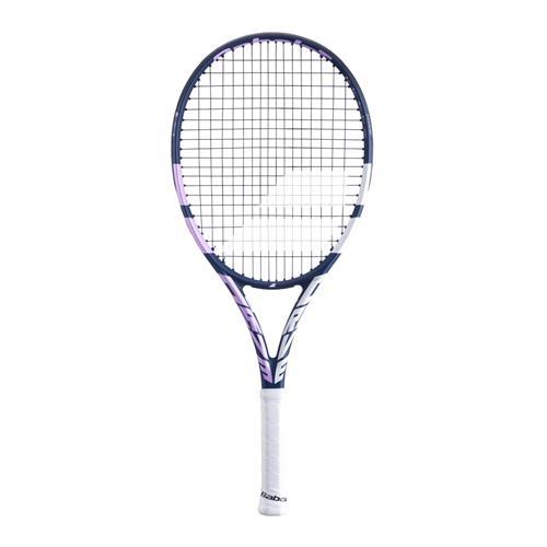 Babolat Pure Drive Junior 26″ Girl 2021 Tennis Racquet