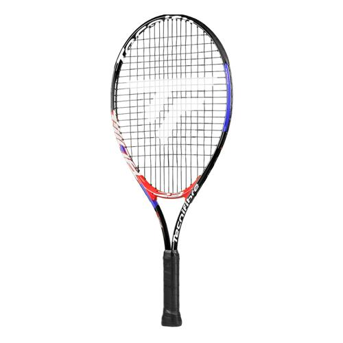 Tecnifibre BULLIT 23 NEW Junior Racquet