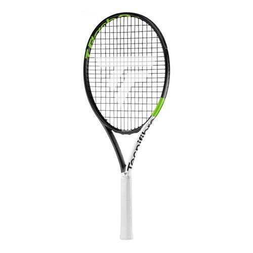 Tecnifibre TFLASH 26 Junior Racquet