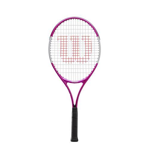 Wilson Ultra Pink Junior 25 Junior Racquet