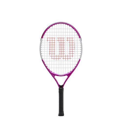 Wilson Ultra Pink Junior 23 Junior Racquet