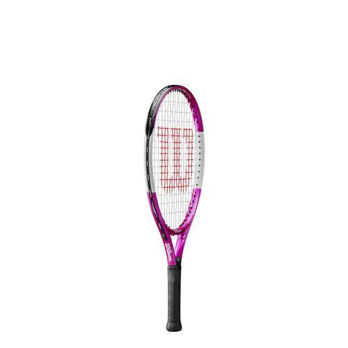 Wilson Ultra Pink Junior 21 Junior Racquet