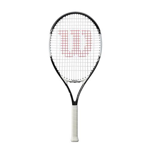 Wilson Roger Federer Junior 26 Junior Racquet
