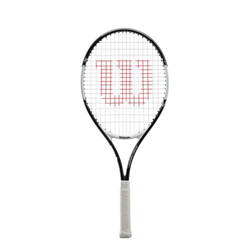Wilson Roger Federer Junior 25 Junior Racquet
