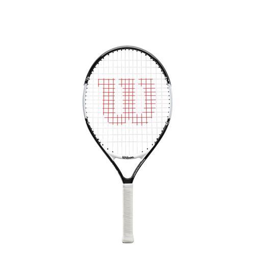 Wilson Roger Federer Junior 23 Junior Racquet