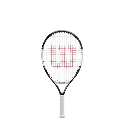 Wilson Roger Federer Junior 21 Junior Racquet