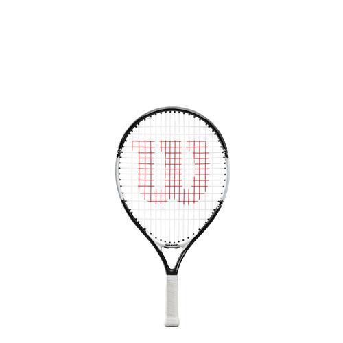 Wilson Roger Federer Junior 19 Junior Racquet