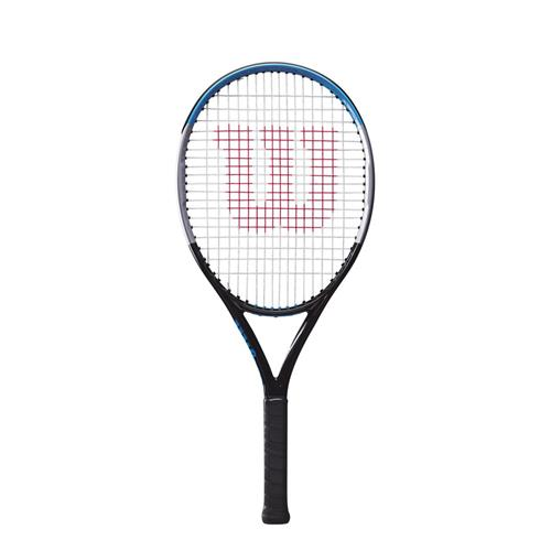 Wilson Ultra 26 V3.0 Junior Racquet