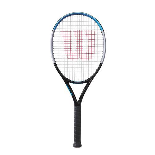 Wilson Ultra 25 V3.0 Junior Racquet