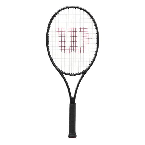 Wilson Pro Staff 26 V13.0 Junior Racquet