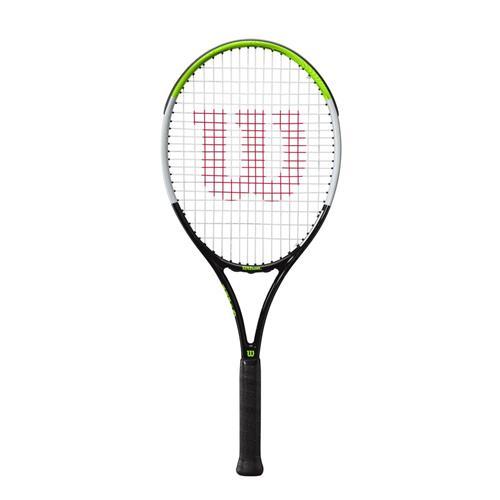 Wilson Blade Feel 26 Junior Racquet