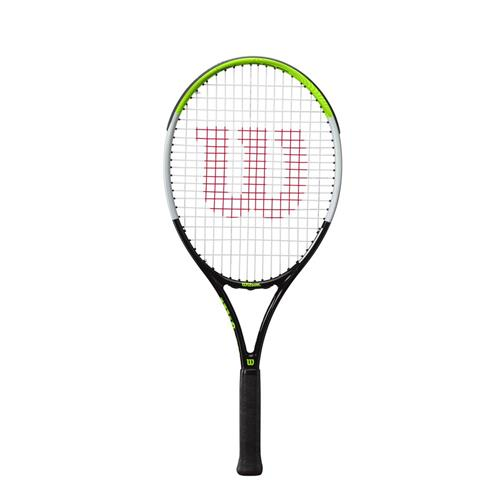 Wilson Blade Feel 25 Junior Racquet