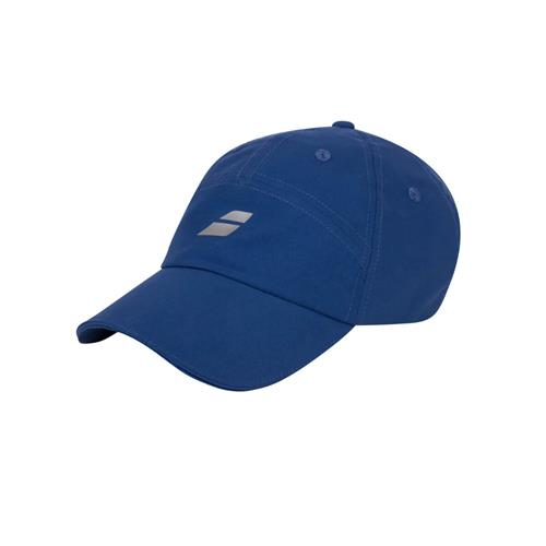 Babolat Microfibre Cap (Estate Blue)